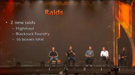 raid preview