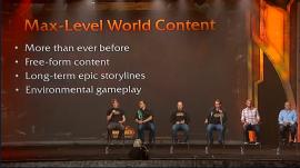 world content