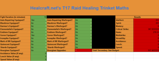 trinket spreadsheet2