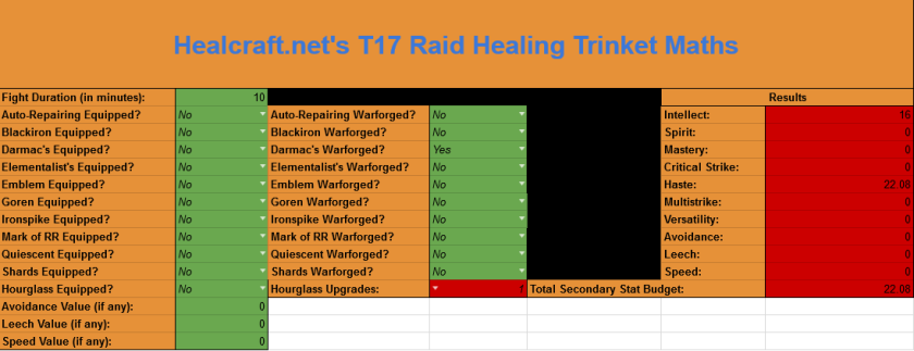 trinket spreadsheet3