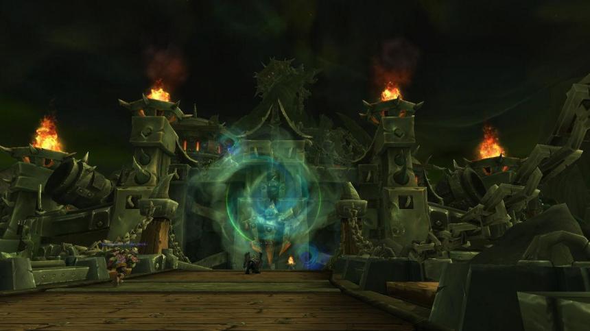 hellfire front