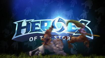 heroes8