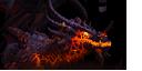 ui-ej-boss-wrathion